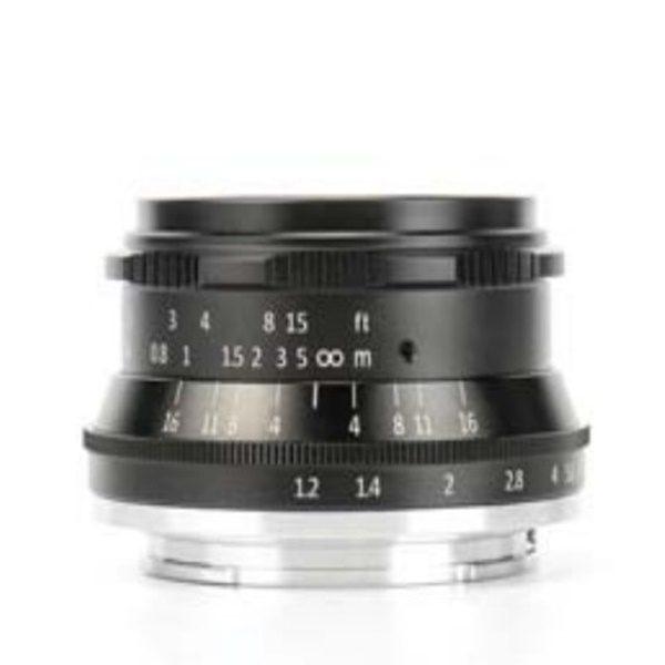 35mm-s1.2-7artisans-lens-1adet