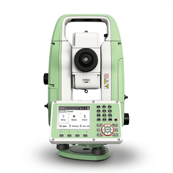 7_Leica FlexLine TS03_4_ADET