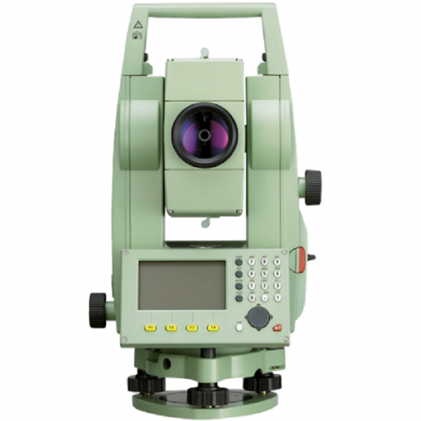 Leica TCR505 Ultras