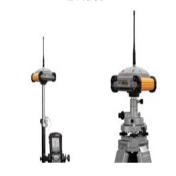 s86-2013-south-rtk-system-gps-3adet