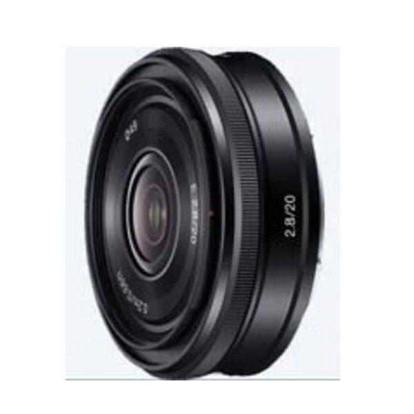 sony-e20mm-f2-8lens-1adet